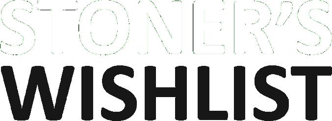 Stoners-Wishlist.com